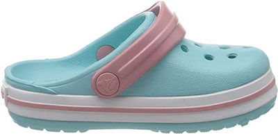 10-Best-Baby-Crocs-to-Choose-From-Crocband-Clog-for-Kids