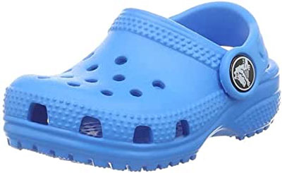 10-Best-Baby-Crocs-to-Choose-From-Crocs-Kids-Classic-Clog