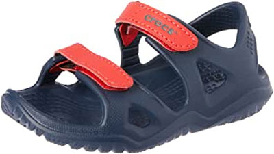 10-Best-Baby-Crocs-to-Choose-From-Crocs-Kids-Swiftwater-River-Sandal