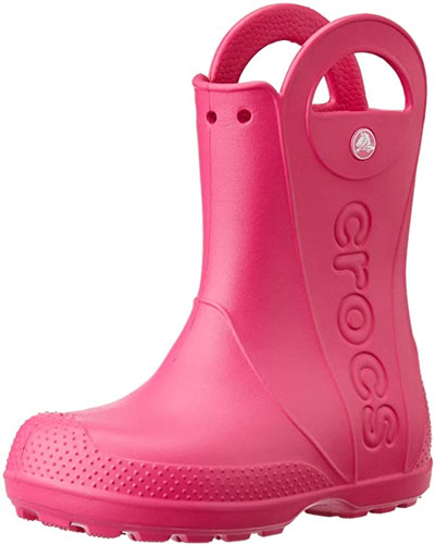 10-Best-Baby-Crocs-to-Choose-From-Crocs-Rain-Boot-for-Kids