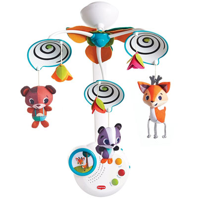 10-Best-Baby-Mobiles-2021-Tiny-Love-Classic-Developmental-Baby-Mobile