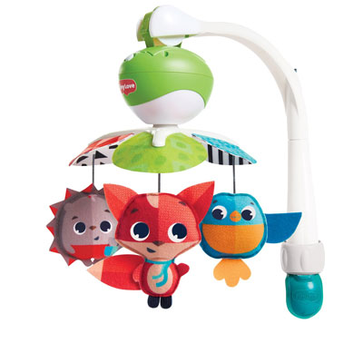 10-Best-Baby-Mobiles-2021-Tiny-Love-Take-Along-Baby-Mobile