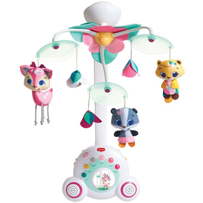 10-Best-Baby-Mobiles-2021-Wimmer-Tiny-Love-Tiny-Princess-Tales-Crib-Mobile