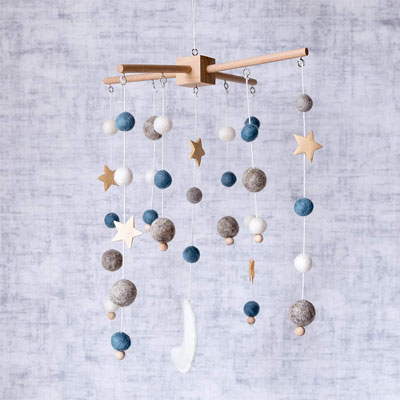 10-Best-Baby-Mobiles-2021-Wimmer-Wooden-Beads-Infant-Mobile