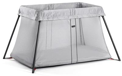 Best-Baby-Playpen-BABYBJORN-Travel-Crib-Light
