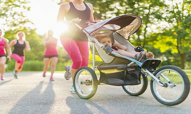 Best-baby-jogger-strollers-2021