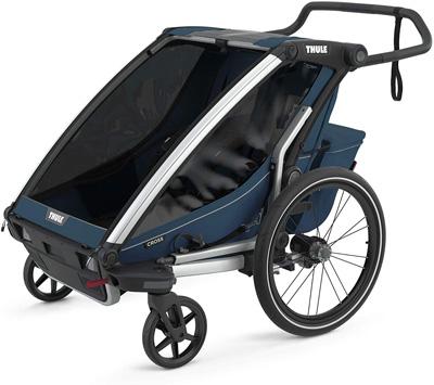 Chariot-Cross-2-Multi-Sport-Double