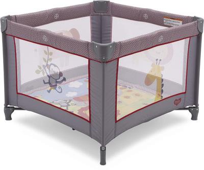 Best-Baby-Playpen-Delta-Children-Play-Yard-Fun-in-The-Jungle