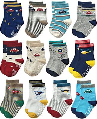 Deluxe-Baby-Socks-for-Boys