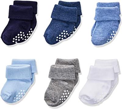 Jefferies-Non-Slip-Socks