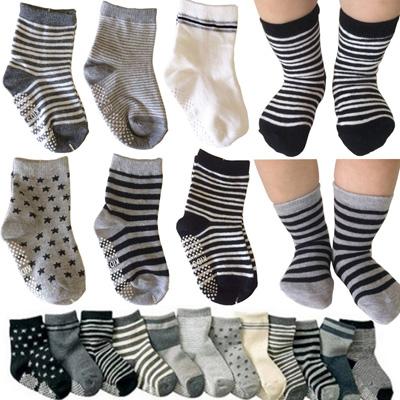 Kakalu-Non-Skid-Ankle-Socks