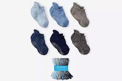 LA-Active-Grip-Ankle-Socks