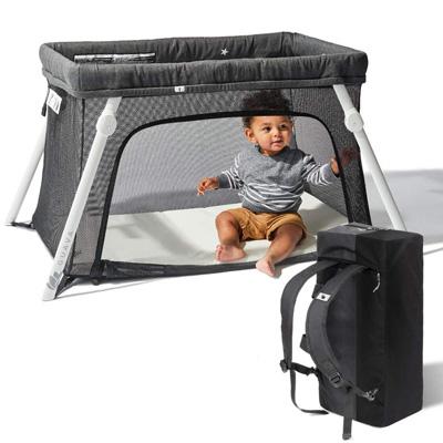 Best-Baby-Playpen-Lotus-Travel-Crib