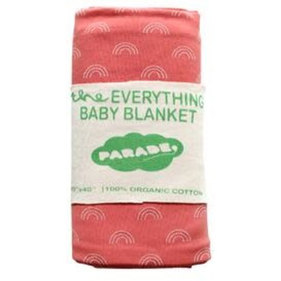 Parade-Everything-Organic-Baby-Blanket