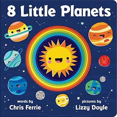 8-Little-Planets