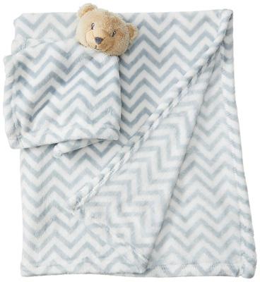 Hudson-Baby-Plush-Blanket-and-Animal-Security-Blanket