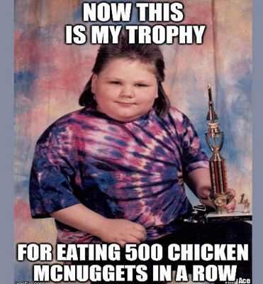 Now-This-Is-My-Trophy-for-Eating-500-Chicken-McNuggets-in-A-Row