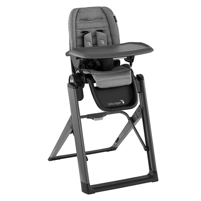Best-Baby-High-Chairs-for-Infants-Jogger-City-Bistro-High-Chair