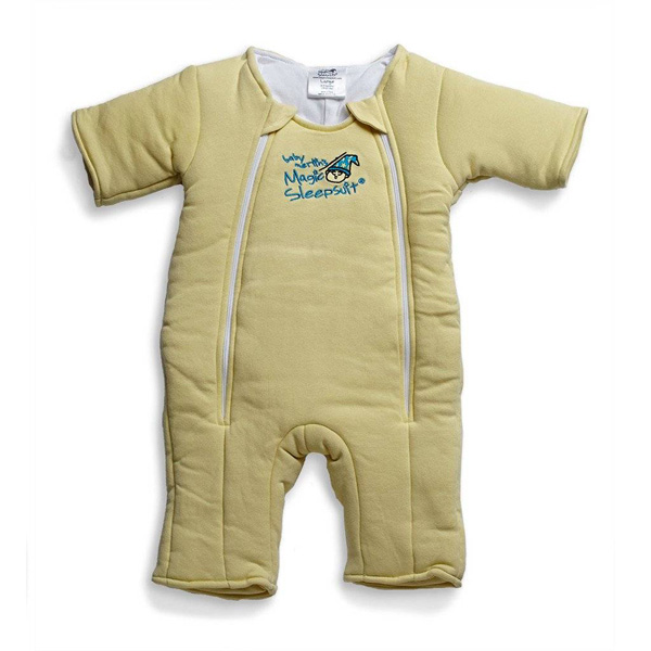 Baby-Merlin's-Magic-Sleepsuit-Cotton-Swaddle-Transition-Product