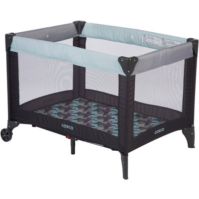 Best-Baby-Play-Yard-in-the-Market-Baby-Play-Yard-Cosco-Funsport