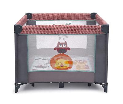 Best-Baby-Play-Yard-in-the-Market-Baby-Play-Yard-Delta-Children-Safari-Fun-Playard
