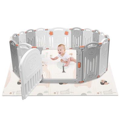 Best-Baby-Play-Yard-in-the-Market-Baby-Play-Yard-Kidsclub