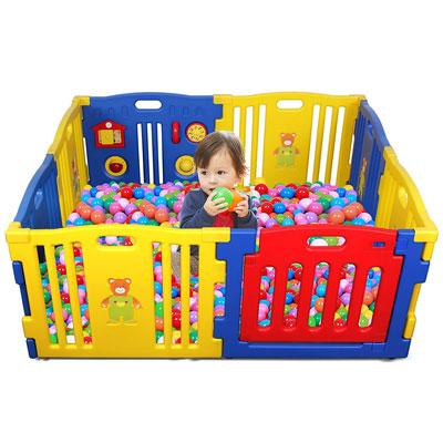 Best-Baby-Play-Yard-in-the-Market-Baby-Play-Yard-Sandinrayli