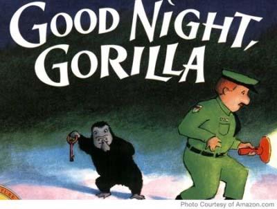 Good-Night-Gorilla
