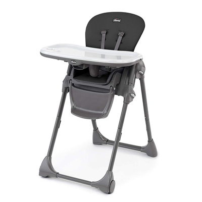 Best-Baby-High-Chairs-for-Infants-Chicco-Polly