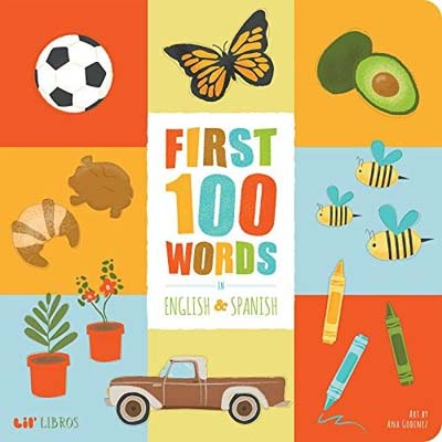 First-100-Words-in-English-and-Spanish