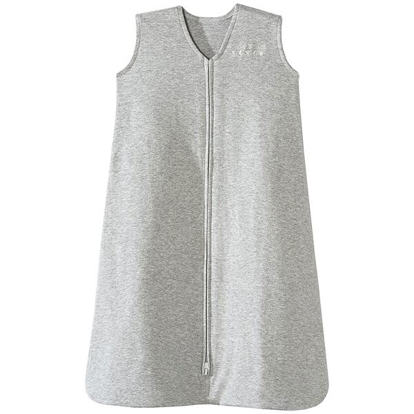 Halo-Sleepsack-Wearable-Blanket-Cotton