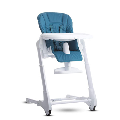 Best-Baby-High-Chairs-for-Infants-Joovy-Foodoo-High-Chair