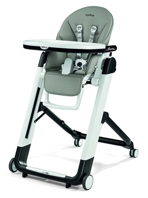 Best-Baby-High-Chairs-for-Infants-Perego-Siesta-High-Chair