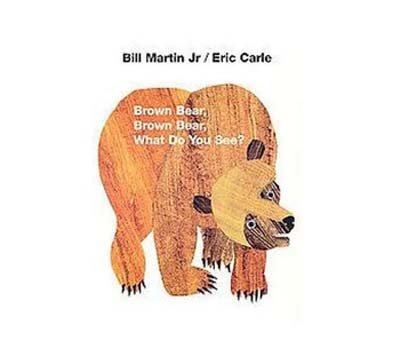 Brown-Bear-Brown-Bear-What-Do-You-See?