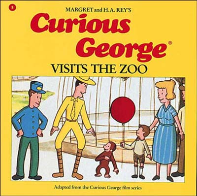 Curious-George-Visits-the-Zoo