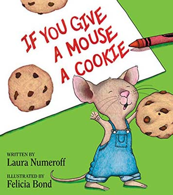 If You-Give-a-Mouse-a-Cookie