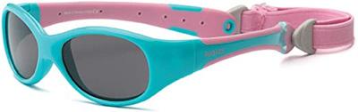 Real-Shades-Polarized-Kids-Sunglasses