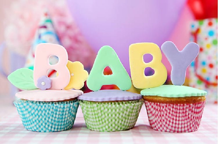 Gorgeous-Cake-Ideas-for-Baby-Shower