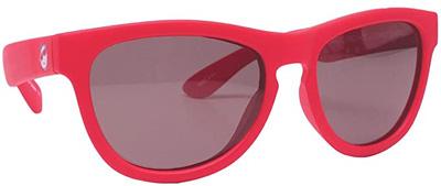 Minishades-Polarized-Classic-Kids-Sunglasses.