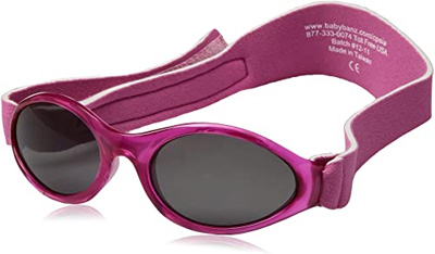 Baby-BANZ-Sunglasses-Infant-Sun-Protection