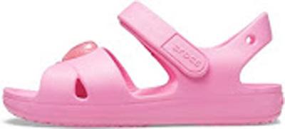 Crocs-Cross-Strap-Sandals