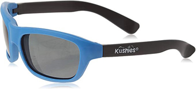 Kushies-Kid-Size-Dupont-Rubber-Sunglasses-with-Polycarbonate-Lenses