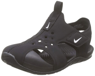 Nike-Sunray-Sandals