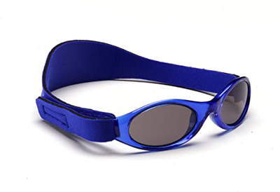 Baby-BANZ-Ultimate-Polarized-Sunglasses