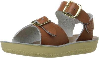 Hoy-Shoes-Salt-Water-Sandals
