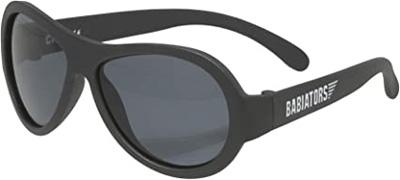 Babiators-Baby-Toddler-Kids-Aviator-Sunglasses