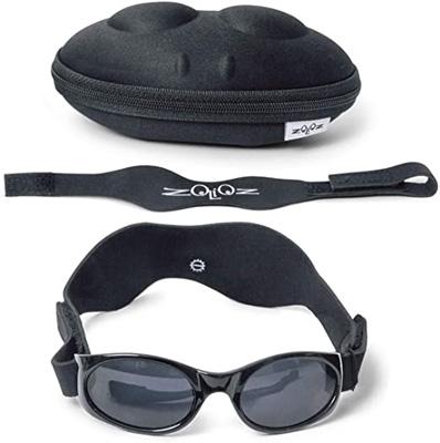 Tuga-Baby-Toddler-UV-400-Sunglasses