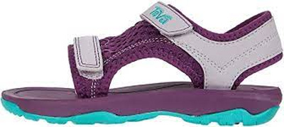 Teva-Baby-T-Psyclone-XLT-Sport-Sandal