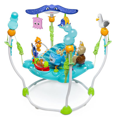 Disney-Baby-Finding-Nemo-Sea-of-Activities-Jumper