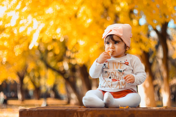 Best-baby-outfits